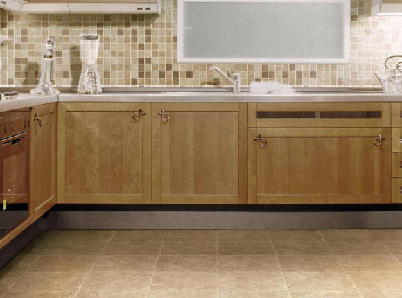 Kitchen_TC-Sequoyah-Sun-Rocks-580x430